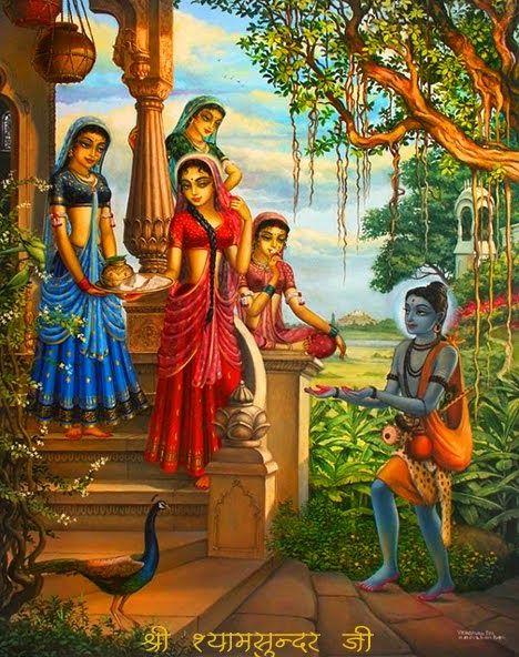 Shri+Shiva+Ji+as+Yogi.jpg (468×592)
