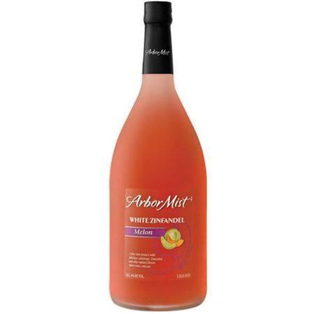 Arbor Mist White Zinfandel Melon Wine, 1.5 l - Walmart.com