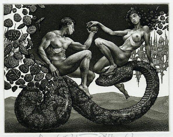Femdom sex transformation
