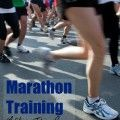 marathon-training-after-the-race