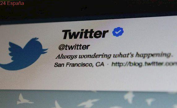 Twitter implantará medidas automáticas contra los 'trols'