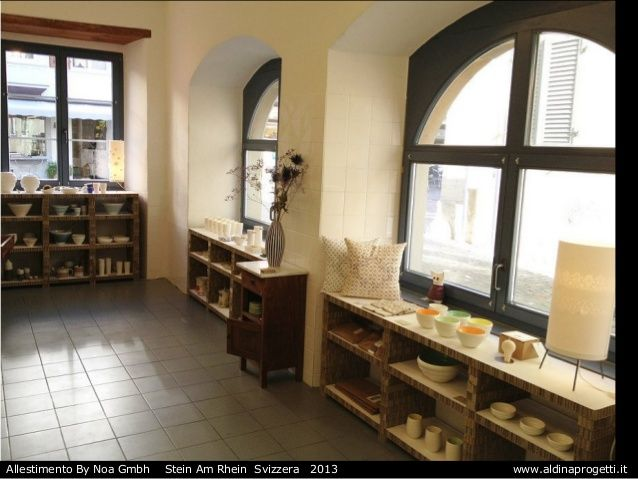 Bambu arredamento ~ Best arredamento negozi images written by