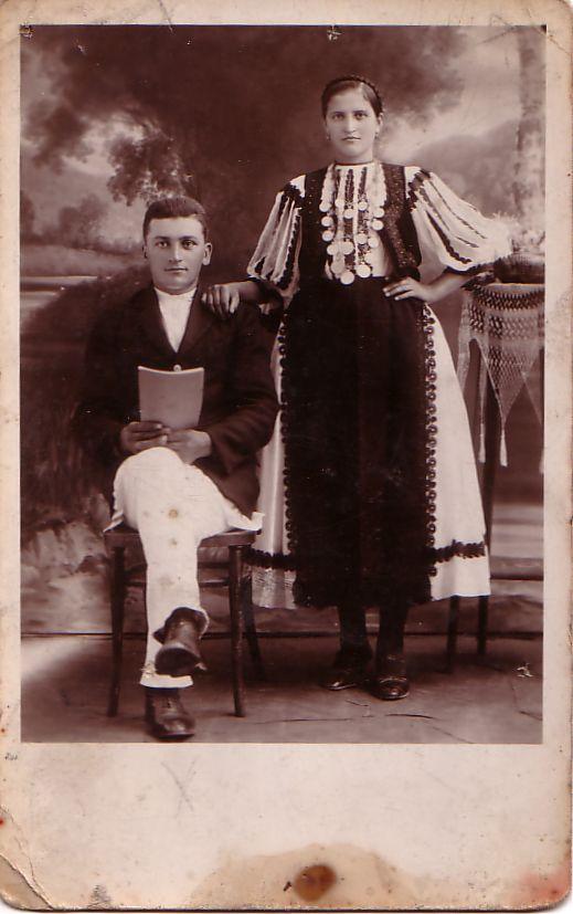 Bucerdea Vinoasa, judetul Alba, Transilvania