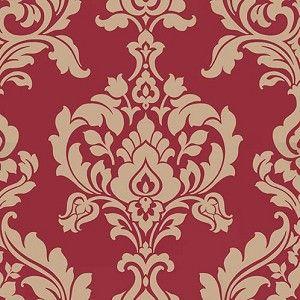 damask wallpapers textures seamless -86 textures  royalty free - copyright 2005 -2017