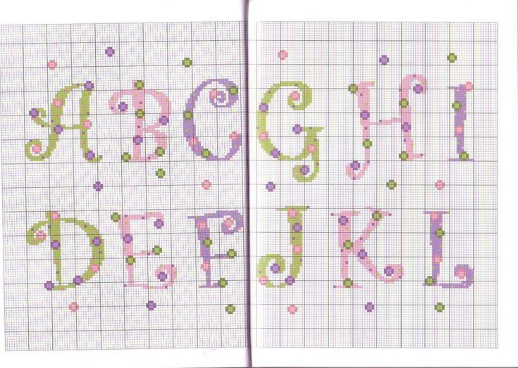 orlanda.gallery.ru watch?ph=Ina-bcp7Q&subpanel=zoom&zoom=8
