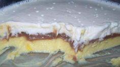 Beijo gelado você vai se surpreender com o sabor dessa delícia.. Confira a Receita – Top Dicas Pra Você