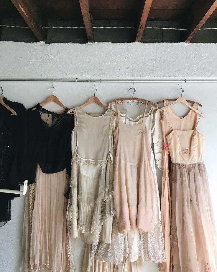 Adored Vintage / Vintage + Modern Shop in Portland, Oregon
