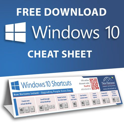 79 best Windows OS images on Pinterest Computers, Computer tips - spreadsheet download free windows 7