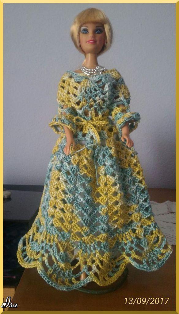 9154 best Barbie clothing / kleding images on Pinterest | Barbie ...