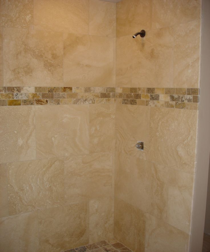 16 x 16 shower tile alpharetta ga bathroom remodelers best bathroom remodeling company in