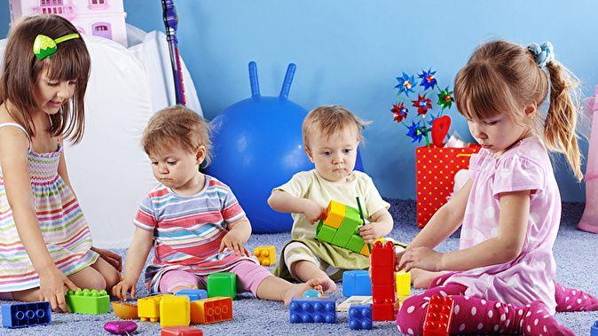 #Escolha_de_Brinquedos_Até_aos_3_anos #babysteps #crianças #brincar #brinquedos #família #cuidados #comprar
