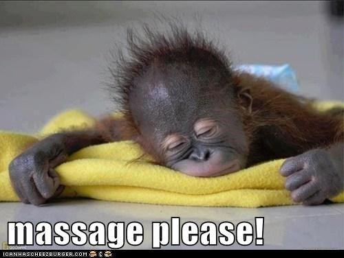 Funny Massage Pictures Funny massage meme h1f836d04