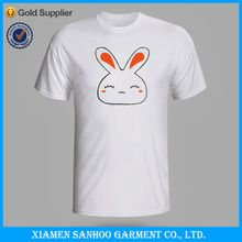 Wholesale 100% Ring Spun Cotton Private Label T-Shirts  best seller follow this link http://shopingayo.space