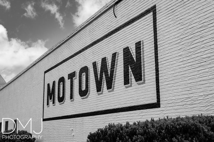 Sign outside of Morristown, New Jersey