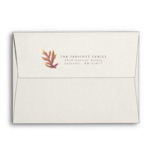 24 best Envelope Wrap Label images on Pinterest Envelopes - a7 envelope template