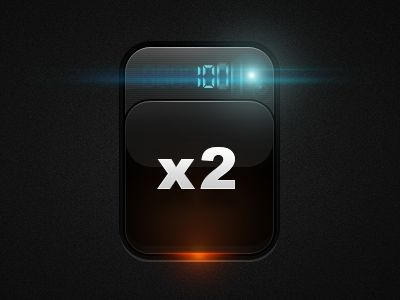Calculator_400x300_
