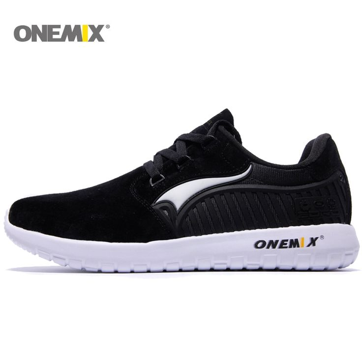 (49.50$)  Know more - http://aiqtt.worlditems.win/all/product.php?id=32715606005 - Cheap Hot Sell  Outdoor  Walking Sport Shoes For Men Running Shoes Light Women Run Sports Sneakers  Athletic All Black Red Shoe