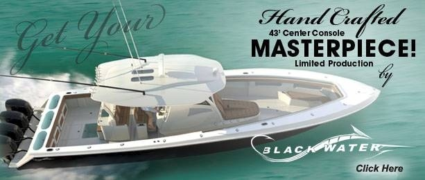 New  Used Boats For Sale | Florida Boat Dealer | Serving South Florida, Key Largo, Miami, Ft. Lauderdale, Palm Beach #speed_boats #bass_boats #used_power_boats #boat_sale #boat_sales #boat_values #pontoon_boats #boats_for_sale #types_of_boats #boat