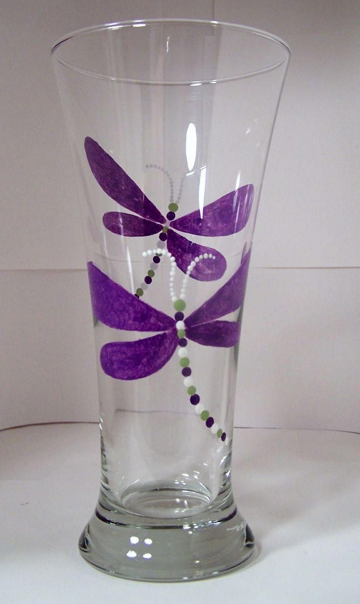 Butterfly Wine Glasses Next Www Tapdance Org