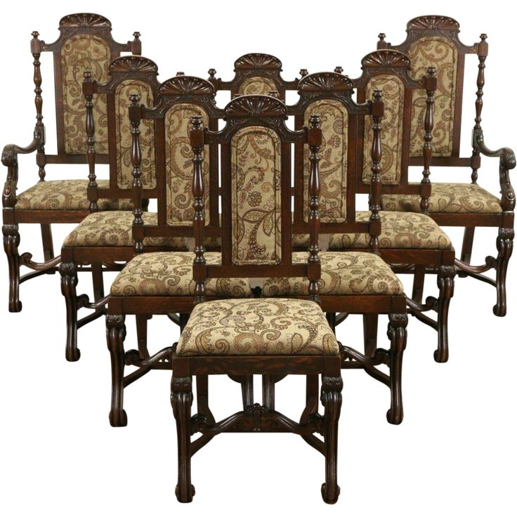 251 best antique furniture - tapestries - rugs images on pinterest