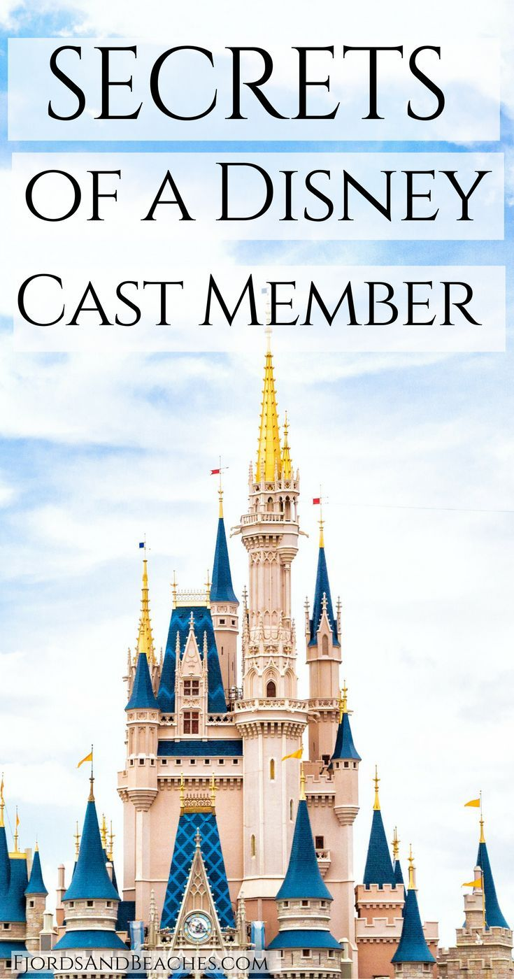 Cast Member Secrets, things they don't tell you about being a Disney Cast Member, the secrets of a Disney World Cast Member, WDW CM Cast Member secrets, what is it really like to be a cast member.