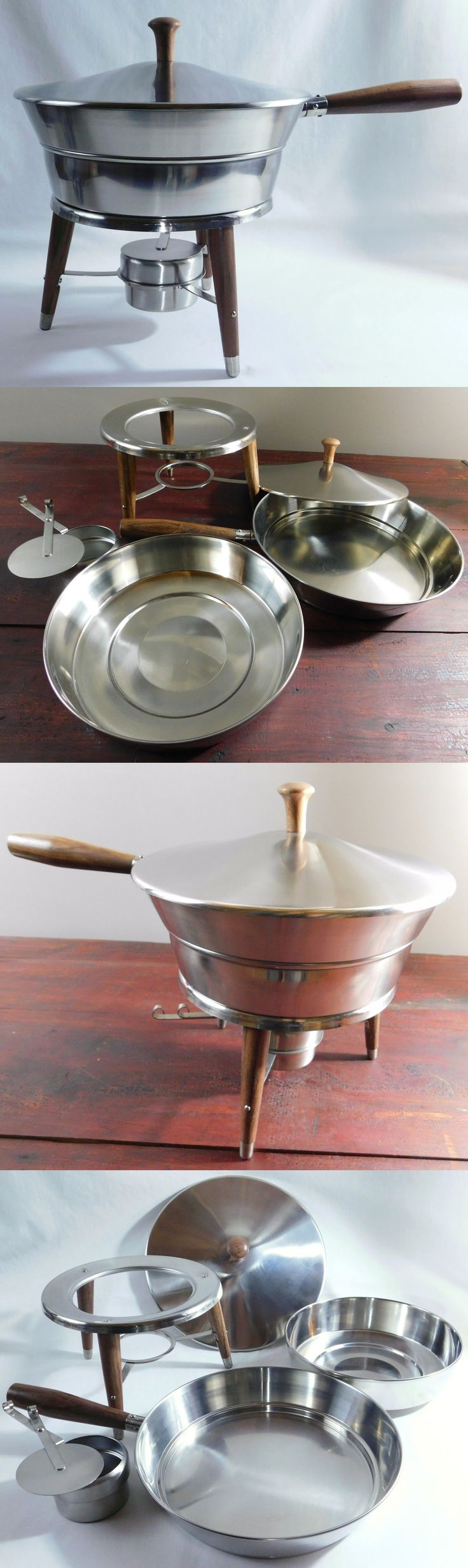 Camouflage Dishes The 25 Best Modern Chafing Dishes Ideas On Pinterest Chafing