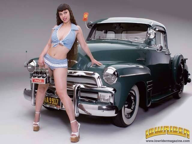 lowrider hot rods pinterest lowrider pickup trucks and grid girls. Black Bedroom Furniture Sets. Home Design Ideas
