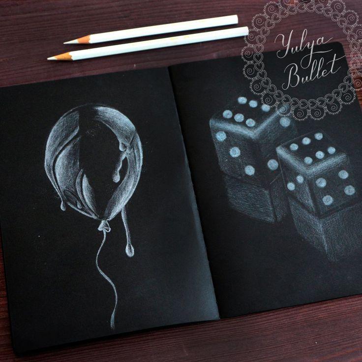 черно-белые рисунки, идеи, эксиз, рисунок, дудлинг, схема, арт, рисовать, узор, черно белый, дизайн, рисунок, орнамент, узор, арт