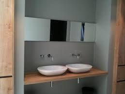 moderne badkamers - Google zoeken