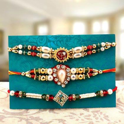 One of the most awaited festivals of Hindus is around the corner and all the siblings are super excited about this. As Rakhi arrives, people are busy in searching and sending gifts around world. Ke…
