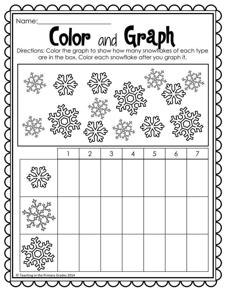 98 best COUNT AND GRAPH images on Pinterest | Count, Graphics and ...