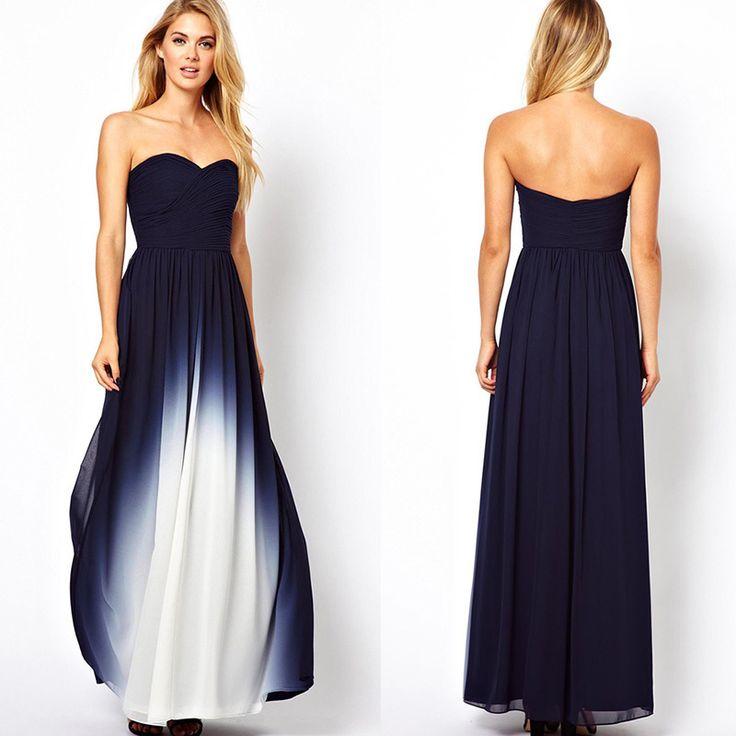155 best images about PROM DRESSES! on Pinterest | Mermaids, Black ...
