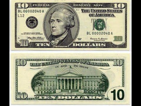 CONSTELLATION LUCK НАЧНИ С 10$