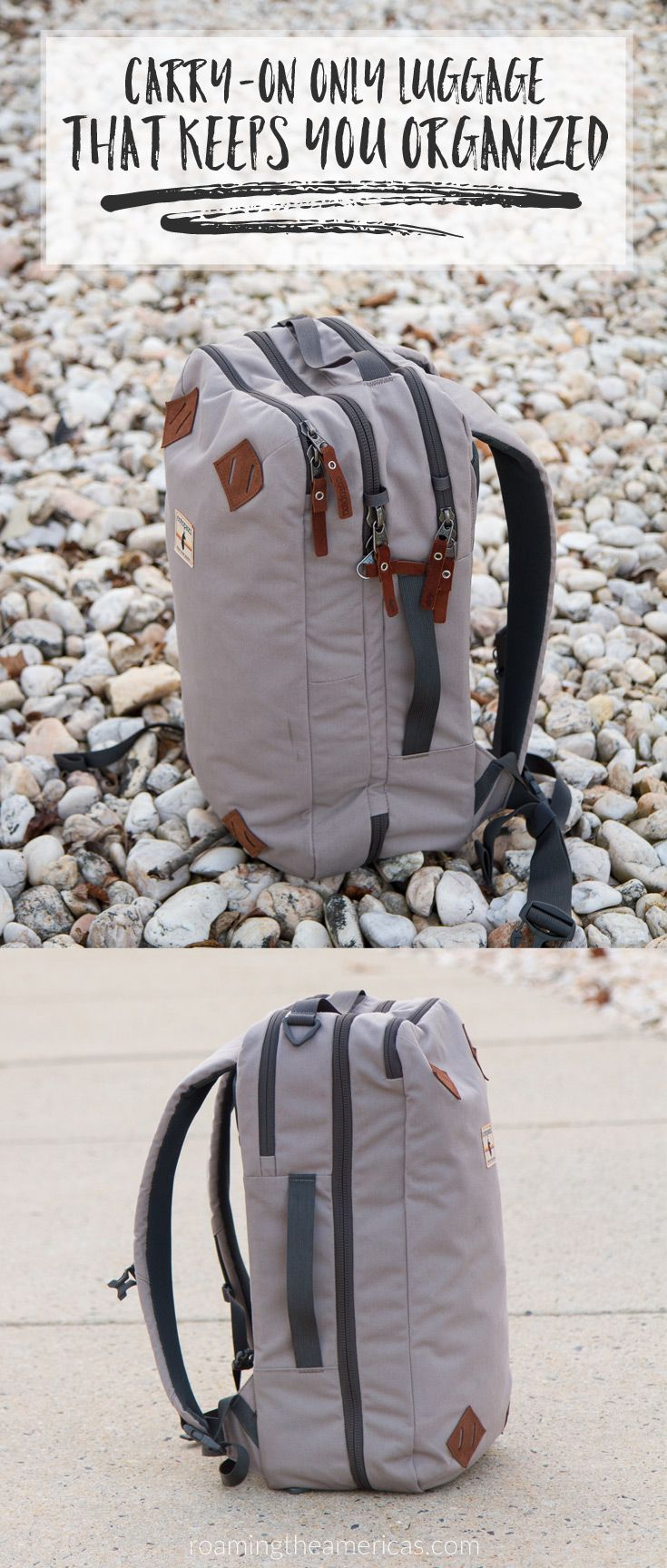 24l Army Bags - b1b8d0560cadf6eca8cfdb90510819d4--backpack-suitcase-travel-backpack-carry-on_Most Inspiring 24l Army Bags - b1b8d0560cadf6eca8cfdb90510819d4--backpack-suitcase-travel-backpack-carry-on  Image_34191.jpg