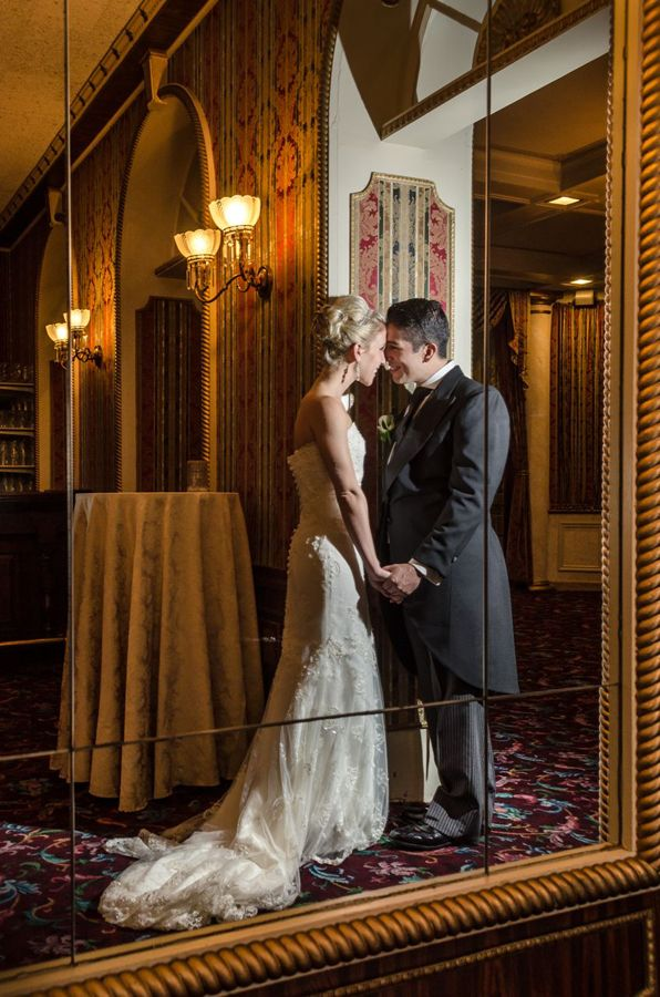low budget wedding new jersey%0A Shadowbrook Wedding by Al Ojeda Photography www alojeda com