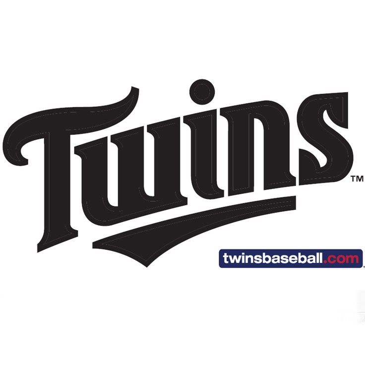 Graphics For Mn Twins Graphics | www.graphicsbuzz.com