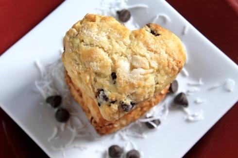 Pin by Britt B. on Recetas dulces por probar | Pinterest