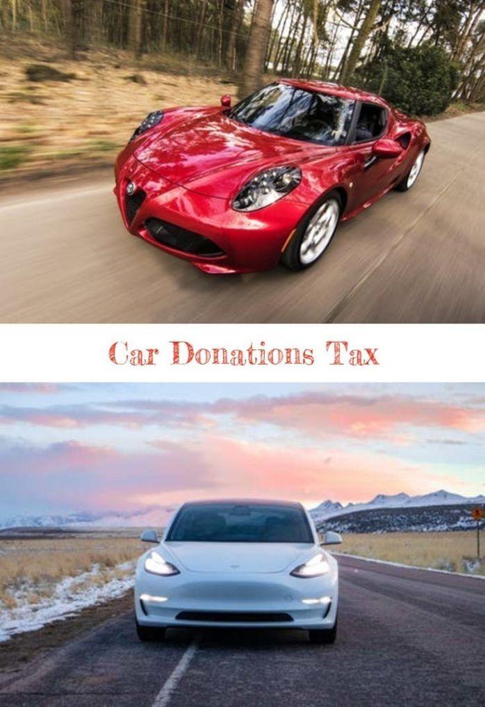 Car Donations Michigan Car Donate American Red Cross