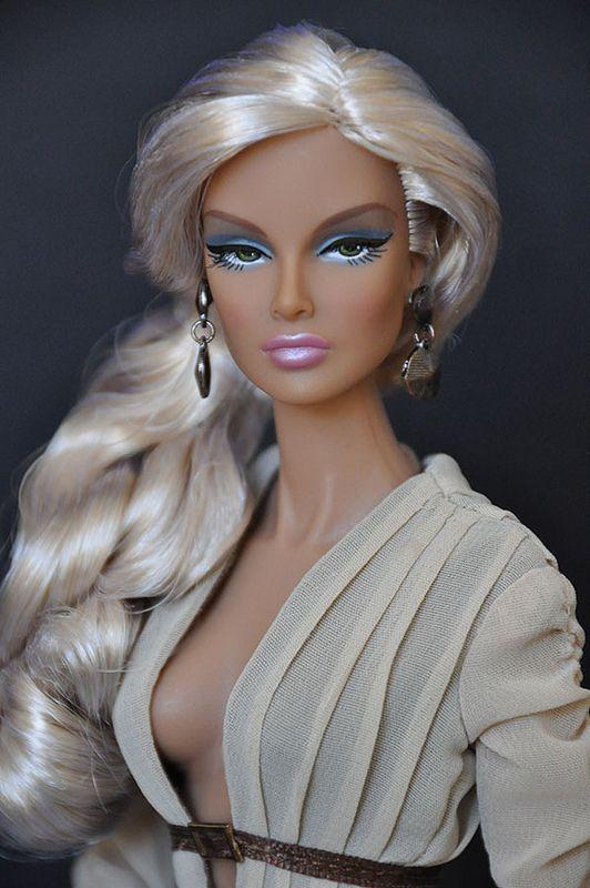 It's barbie bitch by sakarisingh on deviantart