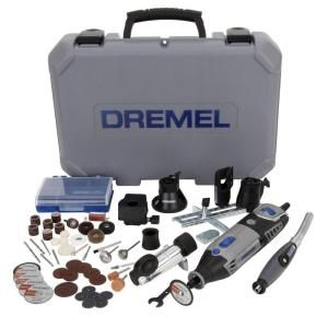 wish list: Series Rotary, Tiny House, Mothers Day Gifts, Dremel Tools, 4000 Series, Crafts Tools, Dremel 4000, Tools Kits, Rotary Tools