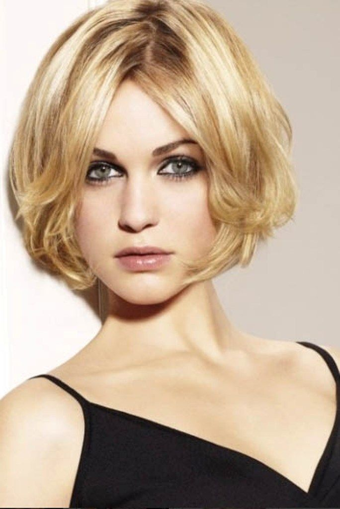 17 Best Images About Bob Hair Cuts On Pinterest Indigo