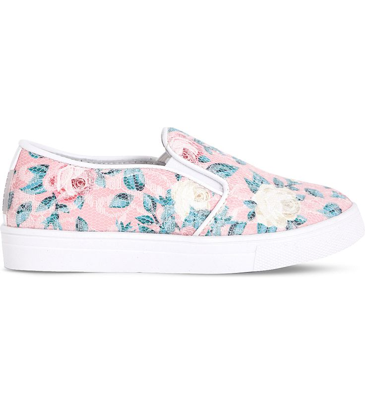 Slip Ons by Step2wo
