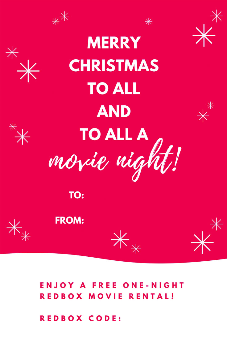 best 25 redbox gift card ideas on pinterest red box codes the redbox and redbox movies near me. Black Bedroom Furniture Sets. Home Design Ideas