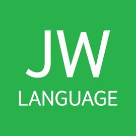 Ajuda para Windows — JW Language | Ajuda do JW.ORG