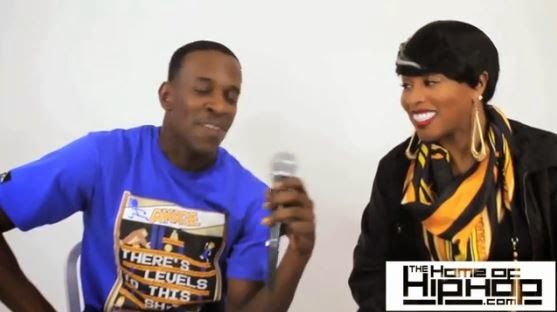 Remy Ma Speaks on Nicki Minaj/Lil Kim Beef ; Iggy Azalea & Getting Offered Six Figures To Battle | SPATE TV- Hip Hop Videos Blog for News, Interviews and more