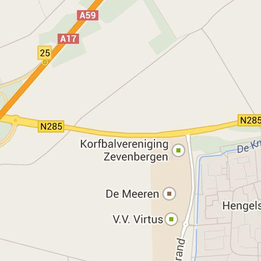 Paralicht spirituele en oosterse beurs op 16 en 17 November te Zevenbergen - MijnEvent.be - Evenement registratie & ticketing