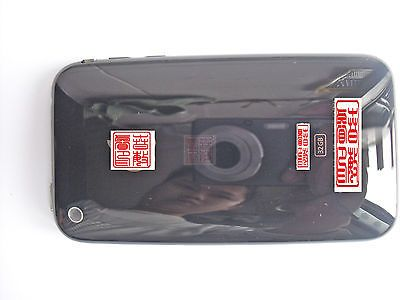 For Iphone 3GS 32GB flex cablebuttonantennaBezelCover/housing full Assembly | eBay