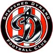 Shepshed Dynamo vs Nantwich Town Sep 16 2017  Preview Watch and Bet Score