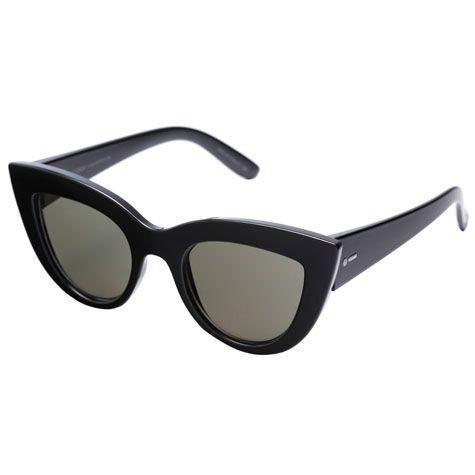 DOT DASH Starling Sunglasses from City Beach Australia