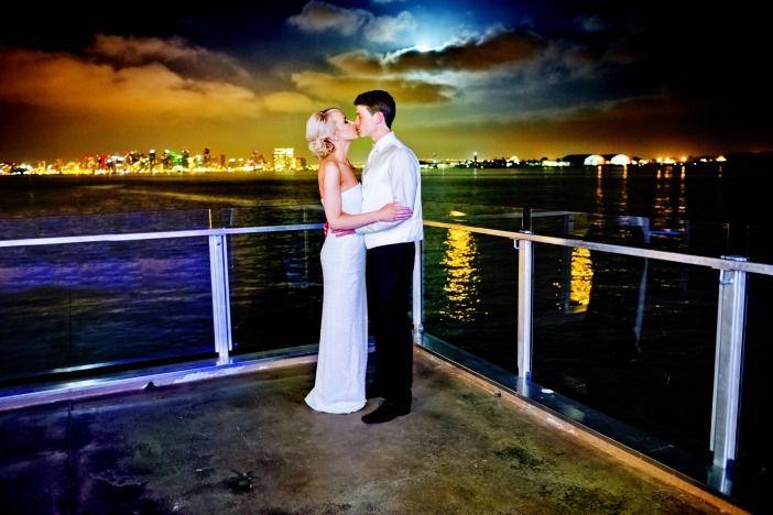 61 Best Tom Hams Lighthouse Weddings Images On Pinterest